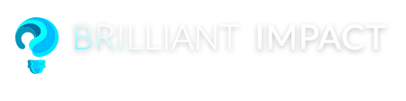 brilliantimpact-marketing-and-design