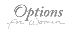 Brilliant Impact Gives Back to Options for Women