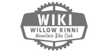 Brilliant Impact Gives Back to WIKI